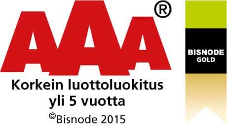 Gold-AAA-logo-2015-FI