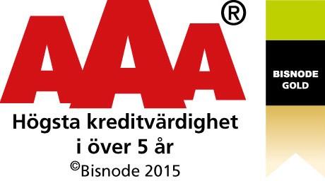 Gold-AAA-logo-2015-SE