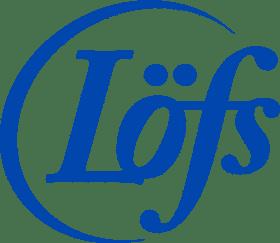 Löfs logo
