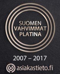 platina-20072017-peruslogo_FI_web