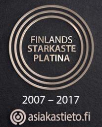 platina-20072017-peruslogo_SV_web